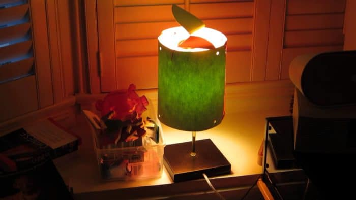18 Creative Diy Night Light Ideas For Girls Sheideas