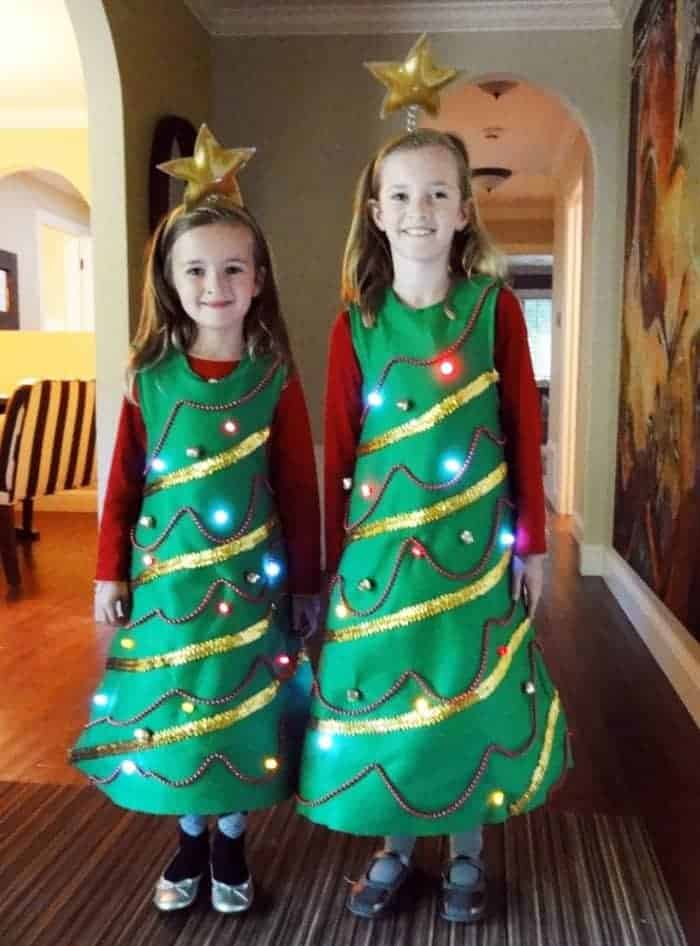 Beautiful Christmas Dresses For Toddlers