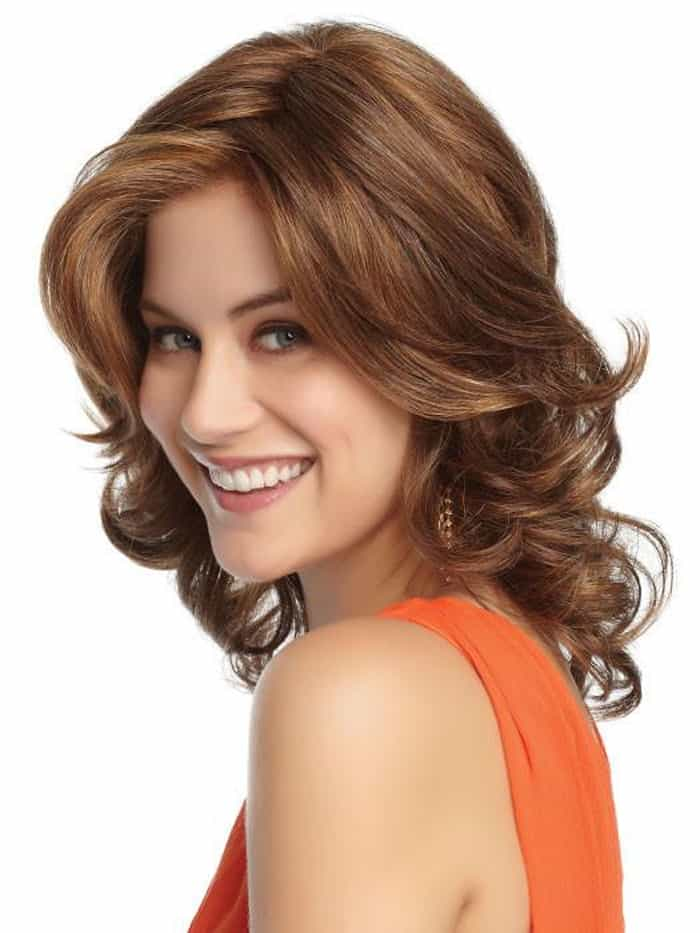 thick hair style 40 fantastic razor cut hairstyles with images sheideas 9226