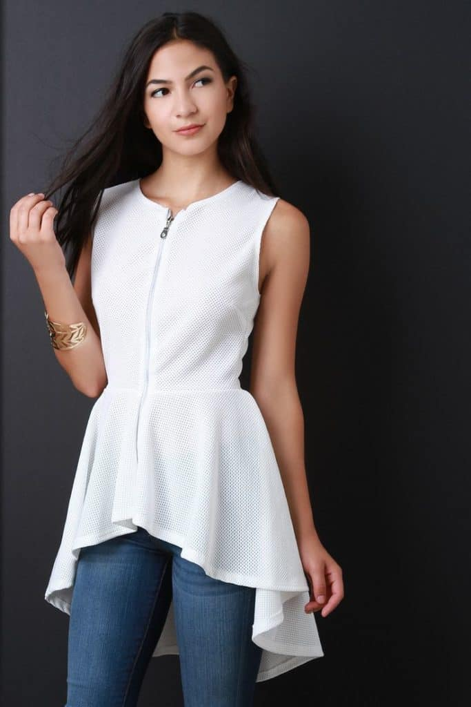 Shop for girls clothes at Next. Browse through our amazing selection of girls clothes to suit all occasions that are available to buy online today!