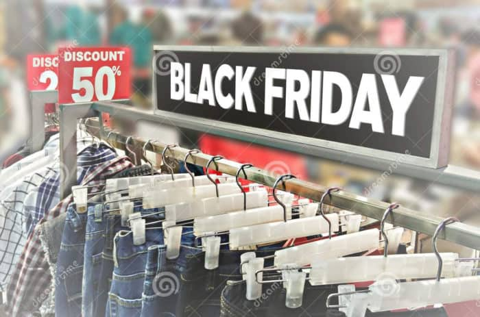 Black Friday Images