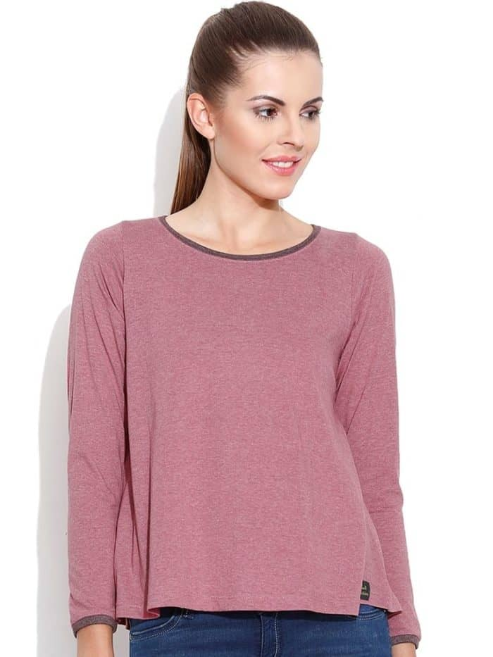 Find great deals on eBay for women long sleeve t-shirt. Shop with confidence.