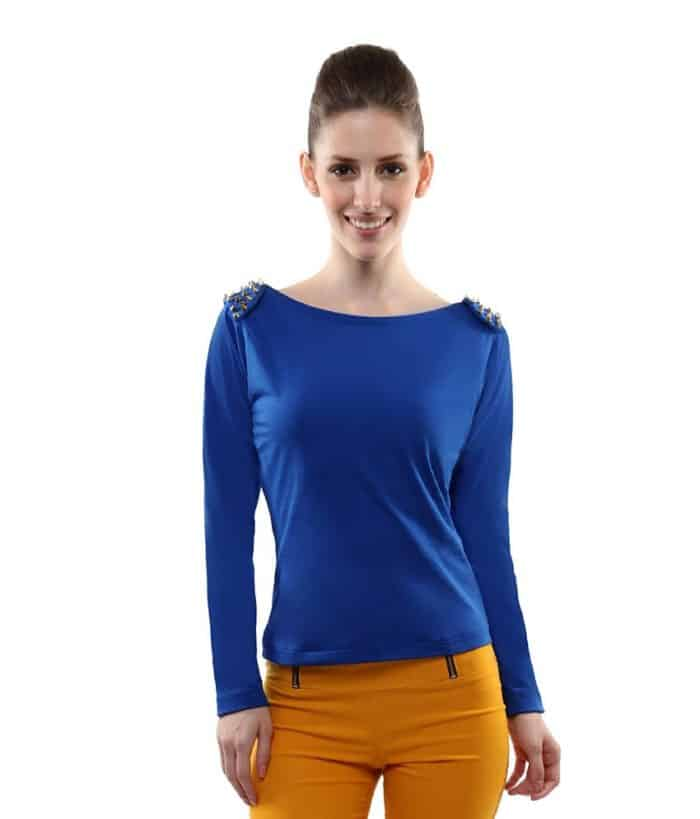 Product Features Full sleeve tunic tops with boat neck and curved hemline, casual Shop Best Sellers · Deals of the Day · Fast Shipping · Read Ratings & Reviews/10 (1, reviews)2,,+ followers on Twitter.