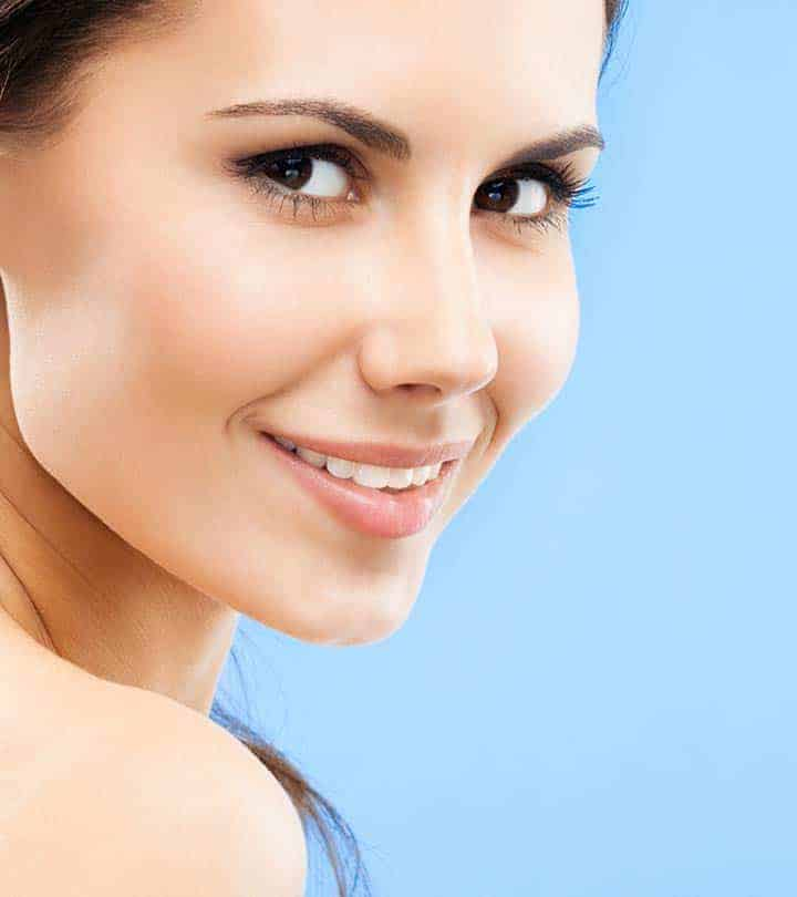 Home Remedies for Fair and Glowing Skin