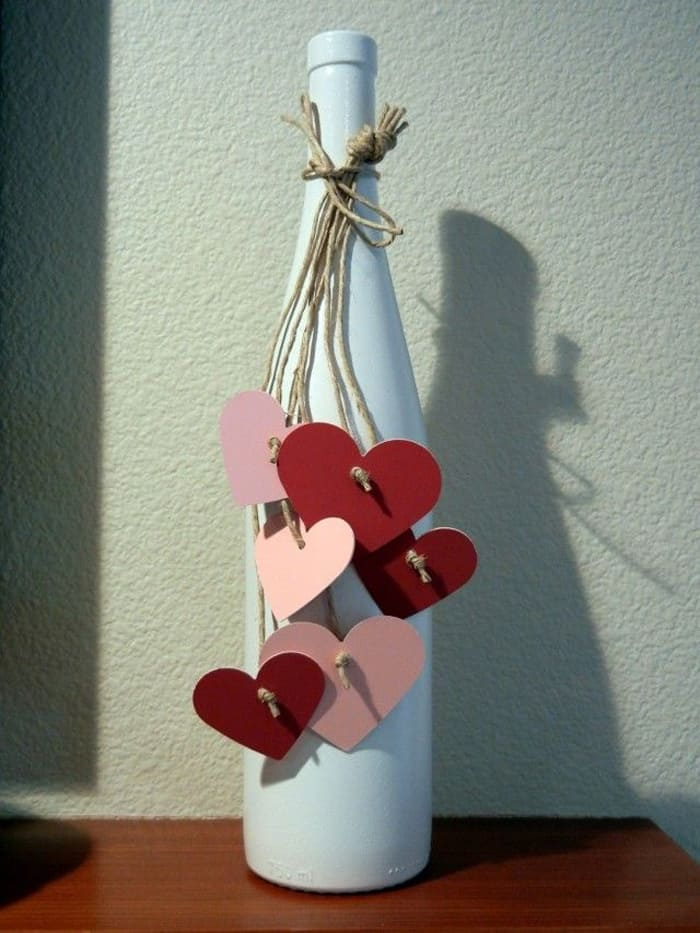 diy valentines day decoration ideas