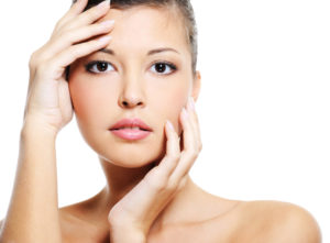How To Remove Dead Skin Cells Naturally