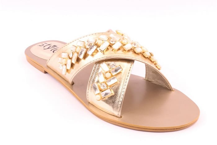 b54ea8f68f815 25 Latest Stylo Summer Shoes Collection 2019 – SheIdeas