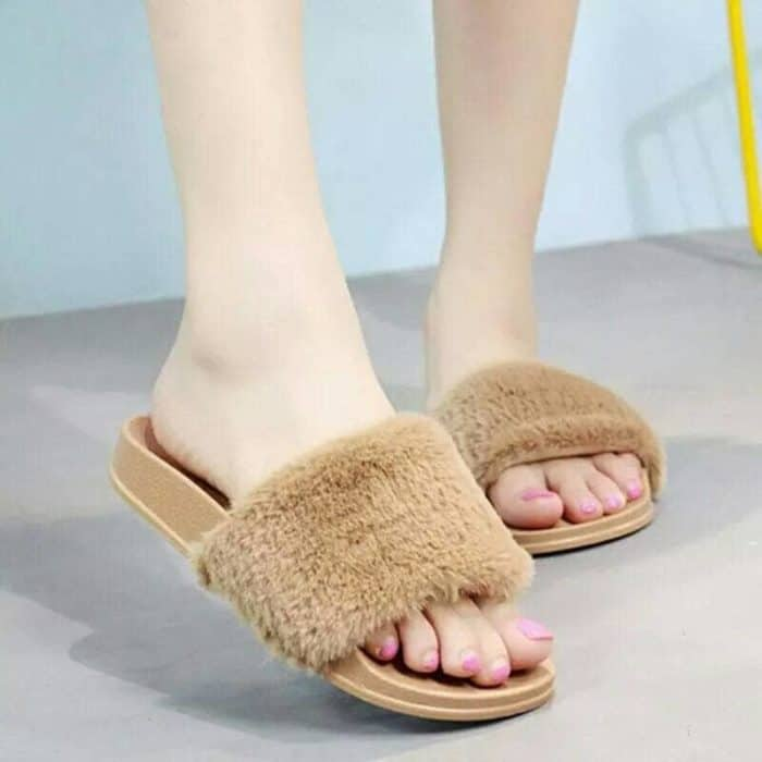 25 Comfortable Flip Flops Beach Slippers 2019
