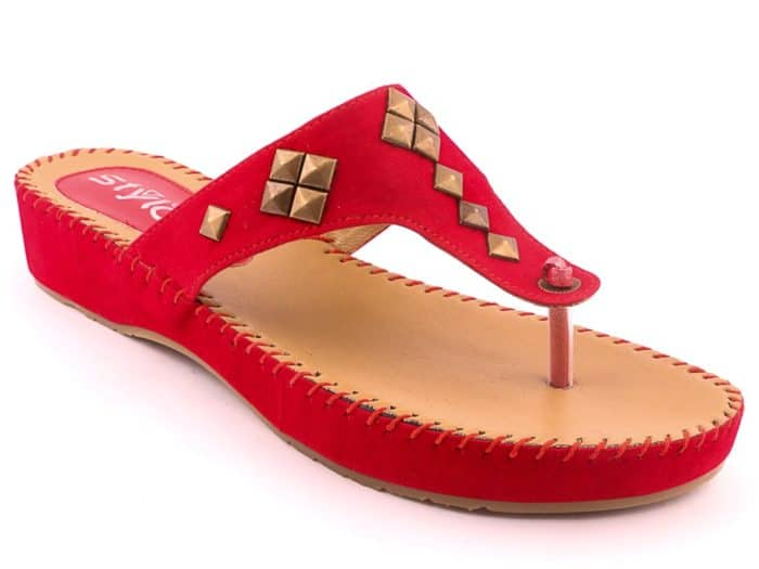 Stylo Summer Shoes Collection