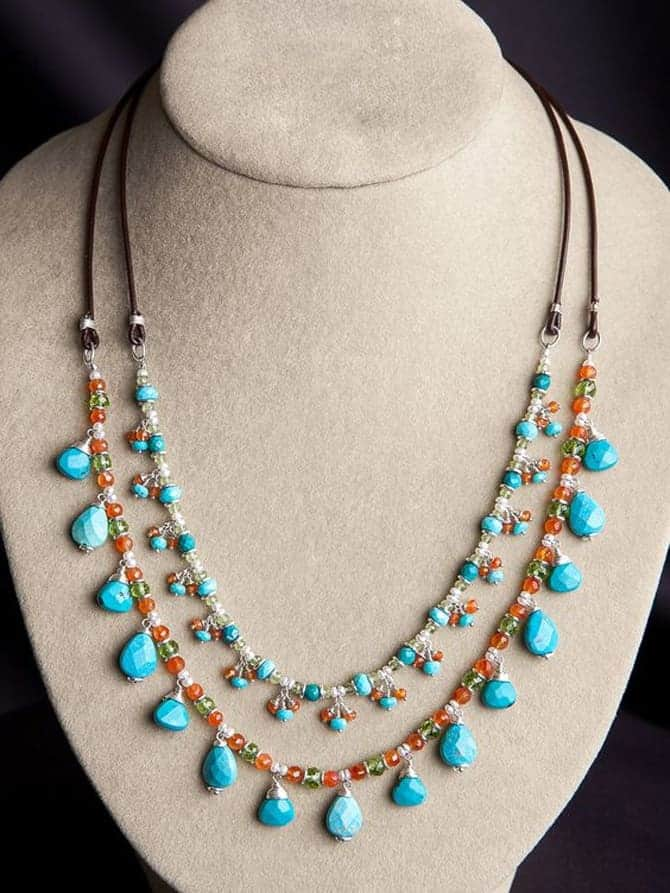 https://www.sheideas.com/wp-content/uploads/2018/04/Attractive-Gemstones-Beaded-Necklace-for-Ladies.jpg