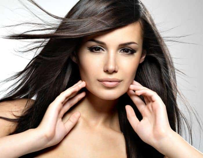 Healthy Hair Care Tips
