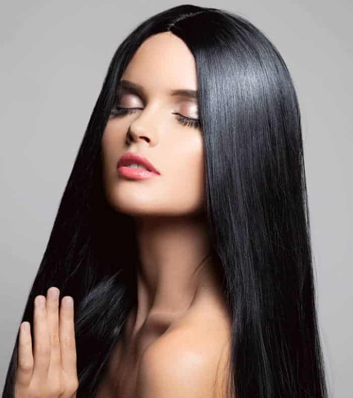 super fast hair growth secrets