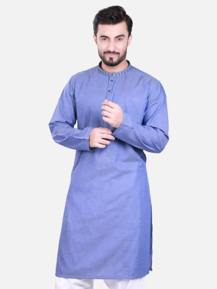 Mens Kurta Designs for Eid