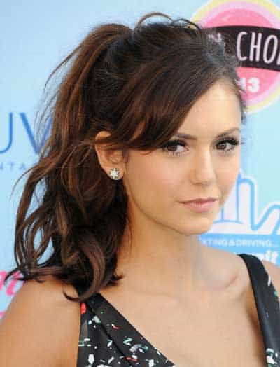 8 Chic College Hairstyles for Girls with Medium Hair – SheIdeas