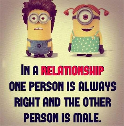 funny memes about relationship