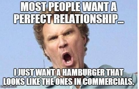 famous funny memes about relationship