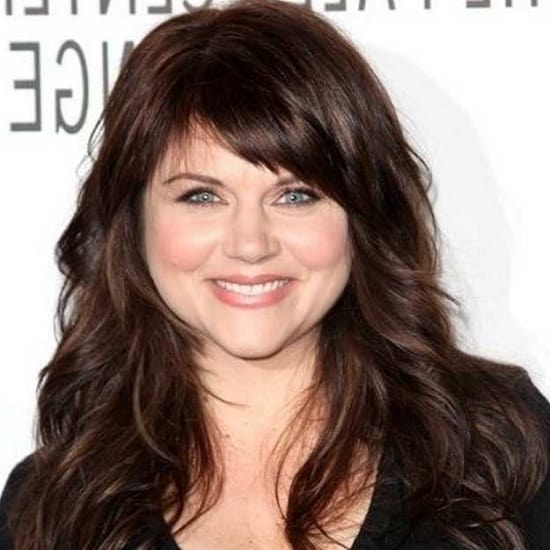 plus size hairstyles women with double chin