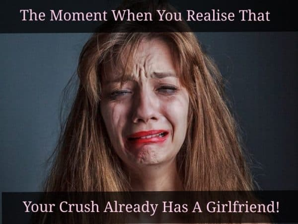 funny girl crying meme that makes you laugh