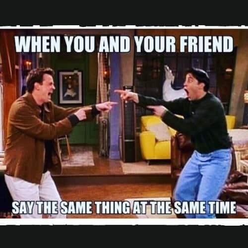 funny memes for best best friend