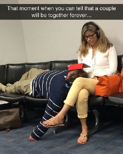 Together memes sleeping couples Christians Together