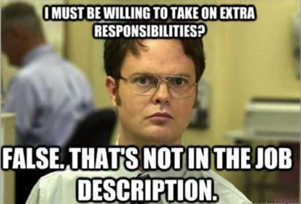 funny office memes to laugh