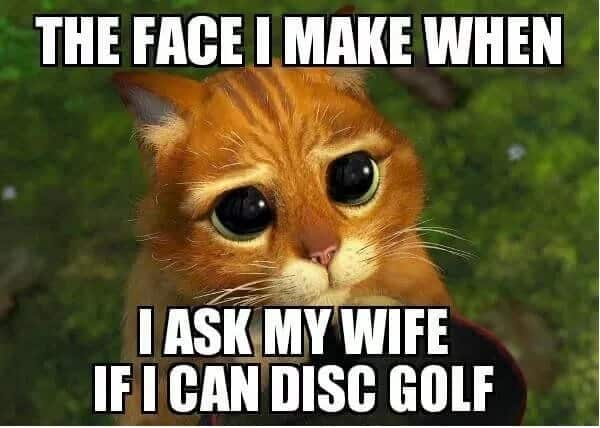 funny memes for wife