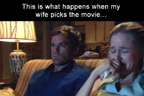 funny wife memes