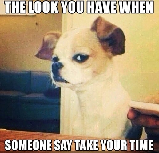 funny memes about side eye