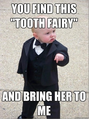 funny dental memes to laugh