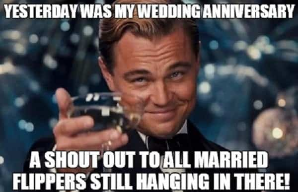 ridiculously funny wedding memes