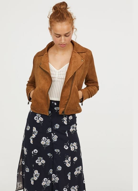 70 degree outfits for women