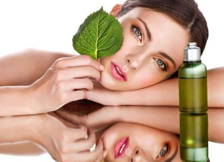 beauty benefits of tamanu oil