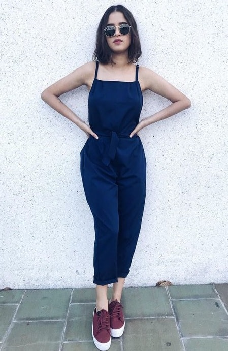 jumpsuit for teenage girl