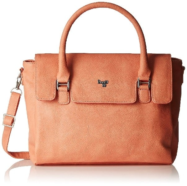 best handbag brands for Indian women