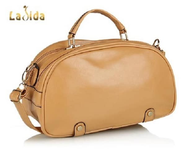 fashionable handbags for Indian women