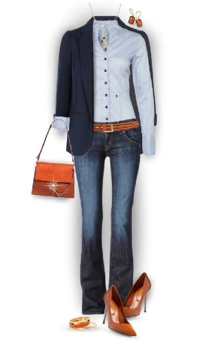 semi formal polyvore outfits for women