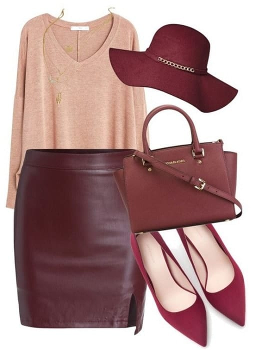 best polyvore outfits for women