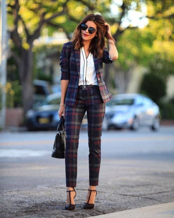 Best professional outfits for women
